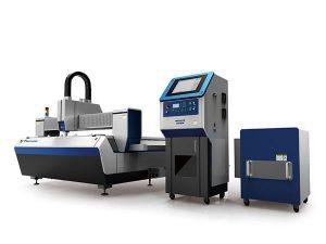 cnc sheet metal cutting machine / tube cutter machine