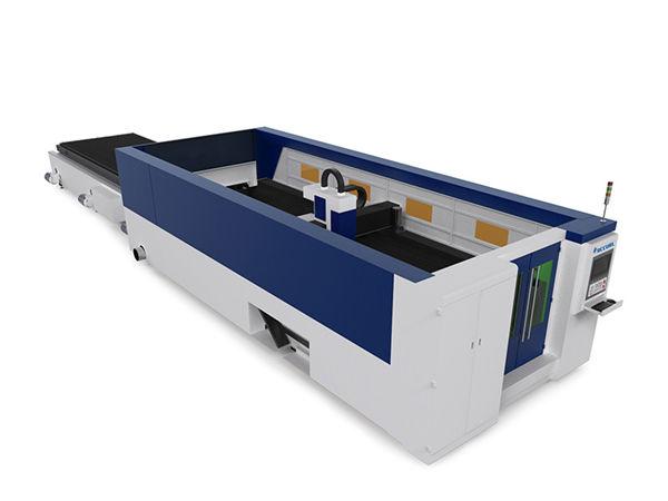 3mm stainless steel metal cutting kagamitan / ss laser cutting machine