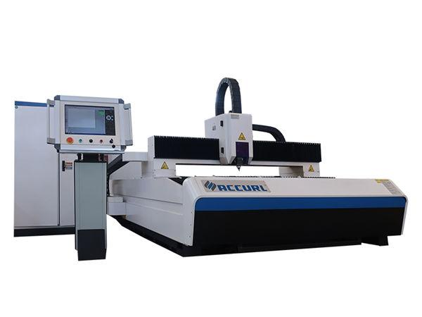 carbon steel plate laser pagputol cnc machine, kagamitan sa pagputol sa fiber laser