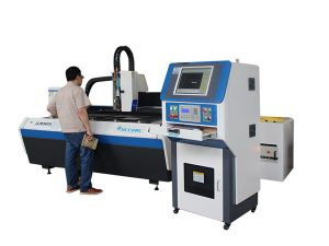 water cool fiber laser metal cutting machine, laser cutting machine alang sa crafts