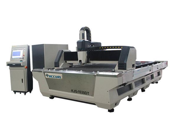 taas nga katukma sa industriyal nga pagputol laser laser 1000w alang sa pagputol sa carbon steel