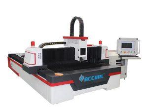 metal plate gamay nga laser cutter, gamay nga laser metal cutting machine 60m / min