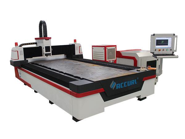 fiber optical path industriyal nga pagputol sa makina nga laser nga awtomatiko nga sistema sa pagkaguba
