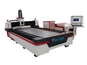 init nga pagbaligya 6kw fiber laser cutting machine