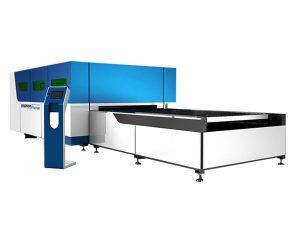 industriyal nga 3d laser cutting machine nga adunay contactless cut ulo