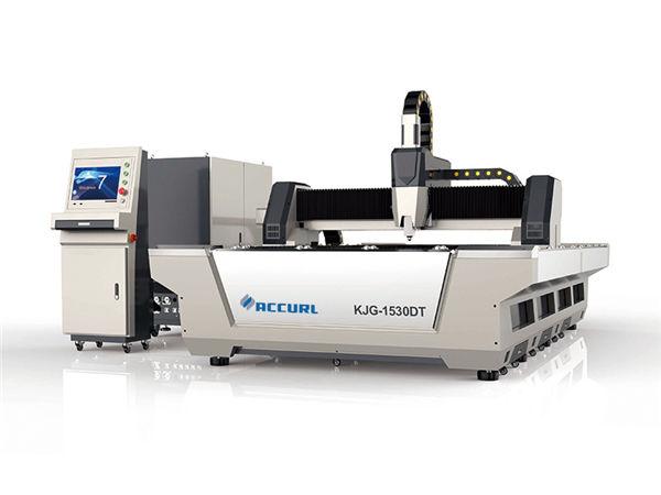 industriyal nga katulin sa pagputol laser makina, 800w puthaw nga laser pagputol machine