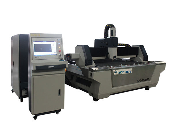 cnc fiber laser cutting machine stainless steel sheet cutter with exchange table