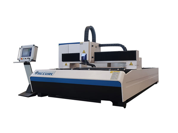 stainless steel fiber laser tube cutting machine 100mm z axis path 380v tulo nga hugna